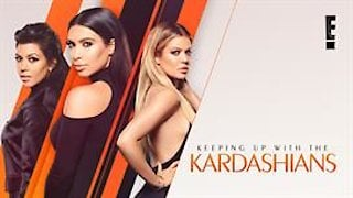 Watch Keeping Up with The Kardashians Season 12 Episode 21 - No Good Deeds Online