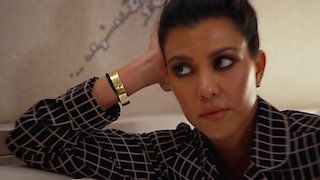 Watch Keeping Up with The Kardashians Season 13 Episode 1 - Time to Dash Online