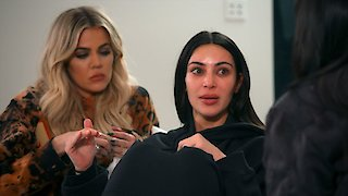 Watch Keeping Up with The Kardashians Season 13 Episode 2 - Paris Online
