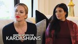 Watch Keeping Up with The Kardashians - Best