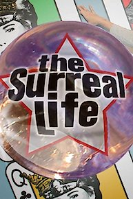 The Surreal Life