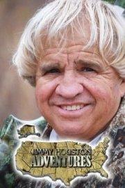 Jimmy Houston Adventures