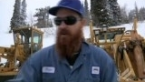 Watch Built To Shred - built to shred bark beetle Online