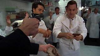 watch kitchen confidential online full episodes of season 1 yidio