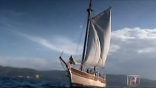 Watch Lost Worlds Season 2 Episode 17 - Pirates of the Carib... Online