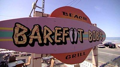 Watch Kitchen Nightmares Season 6 Episode 5 Barefoot Bob S Beach Grill Online Now
