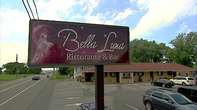 Watch Kitchen Nightmares Season 7 Episode 9 Bella Luna Online Now