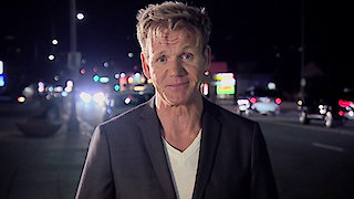 Watch Kitchen Nightmares Season 7 Episode 10 - Revisited Online