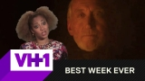 Watch Best Week Ever - Game of Thrones Fills the Dragon Sized Hole in Our Hearts + Best Week Ever + VH1 Online