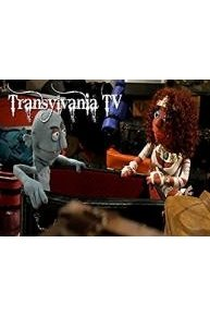 Transylvania TV