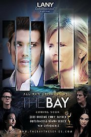 The Bay (Remastered)