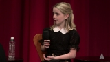 Watch The Academy Awards (Oscars) - Academy Conversations: Gifted Online