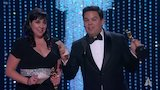 Watch The Academy Awards (The Oscars) -