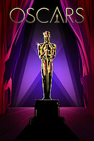 The Academy Awards (Oscars)