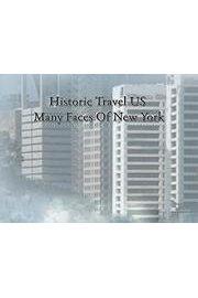 Historic Travel US
