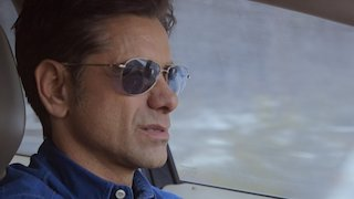 Watch Who Do You Think You Are? Season 9 Episode 7 - John Stamos Online