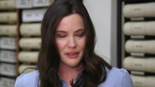 Watch Who Do You Think You Are? Season 9 Episode 8 - Liv Tyler Online