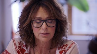 Watch Who Do You Think You Are? Season 9 Episode 3 - Jennifer Grey Online