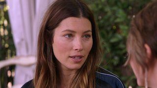 Watch Who Do You Think You Are? Season 9 Episode 5 - Jessica Biel Online