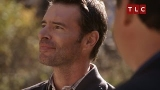 Watch Who Do You Think You Are? - Scott Foley Online