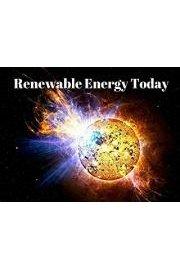 Renewable Energy Today
