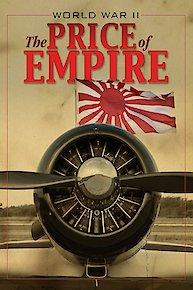 The Price of Empire