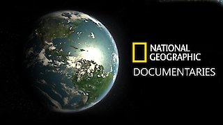 National Geographic Documentaries Season 2014 Episode 66