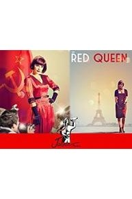 The Red Queen (English Subtitled)