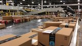 Watch ABC World News - Amazon: Prime Day Breaking Records Despite Glitches Online