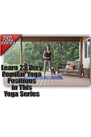 Yoga for Beginners Instant Videos Prime 23 Yoga Exercise for Strength Flexibility and Health