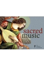 The Great Works of Sacred Music
