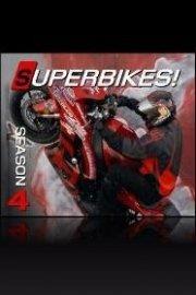 SuperBikes!