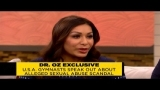 Watch The Dr. Oz Show - Jeanette Antolin Speaks Out Against USA Gymnastics Online