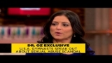 Watch The Dr. Oz Show - Dominique Moceanu on the USA Gymnastics Sexual Abuse Case Online