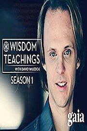 Wisdom Teachings
