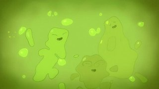 Watch Adventure Time with Finn and Jake Season 11 Episode 20 - Elements Part 5: Sli... Online
