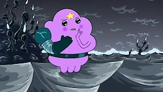 Watch Adventure Time with Finn and Jake Season 11 Episode 21 - Elements Part 6: Hap... Online