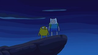 Adventure Time with Finn and Jake Season 12 Episode 10