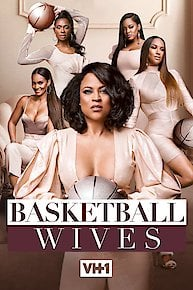 watch basketball wives online full episodes all seasons yidio