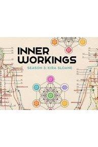 Inner Workings