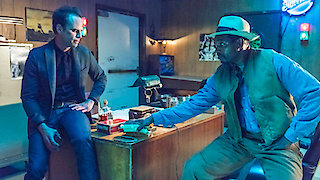 Watch Justified Season 6 Episode 10 - Trust Online