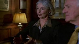 Law & Order Season 10 Episode 14