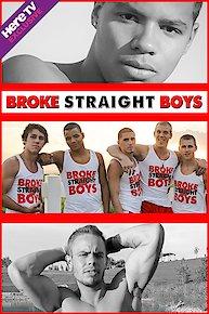 Broke Straight Boys