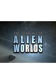 Search for Alien Worlds