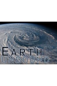 Earth Unbound