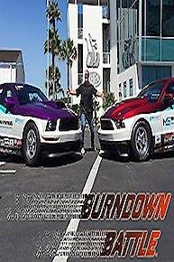 Burndown Battle