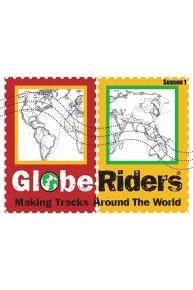 Globe Riders