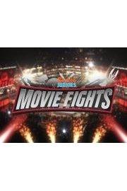 Movie Fights