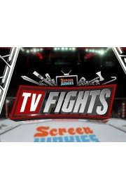 TV Fights!