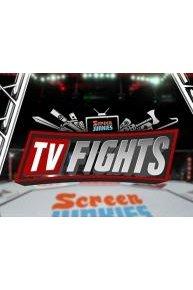 TV Fights!